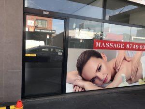 Store-Smithfield Massage-1