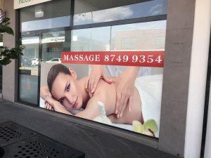 Store-Smithfield Massage-2