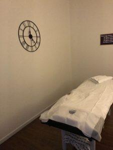 Store-Smithfield Massage-3