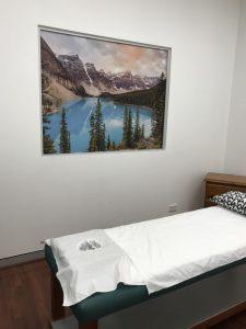 Store-Smithfield Massage-4