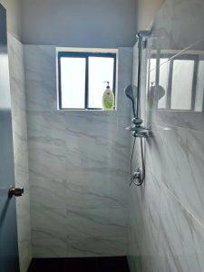 Bathroom-20210218-2