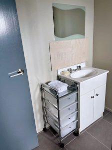 Bathroom-20210218
